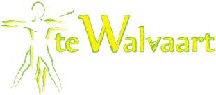 Te Walvaart (leefstijl en coaching)